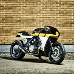 Foto 15 de 22 de la galería yamaha-vmax-cs-07-gasoline en Motorpasion Moto
