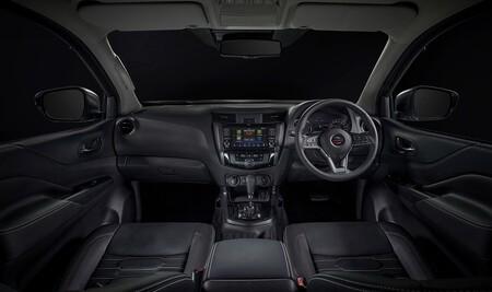 Nissan Navara 2021 025