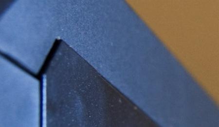 Adivina el cacharro: negro y compuesto