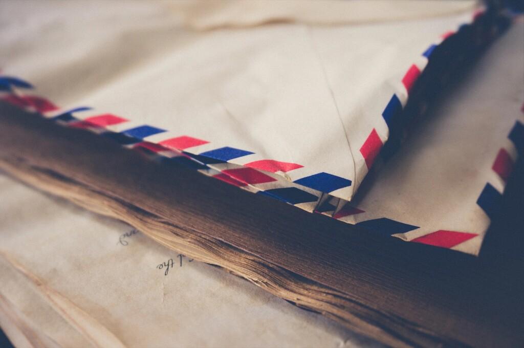 Cómo quitar automática los emails borrados en Mail para Mac