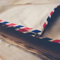 Cómo eliminar automáticamente los emails borrados en Mail para Mac