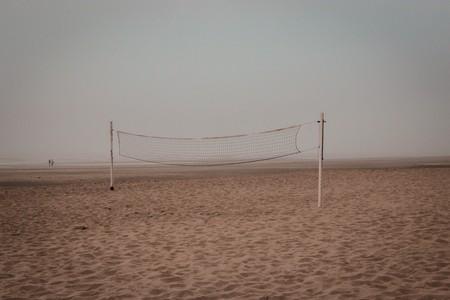 volley-playa-es-el-deporte-del-verano