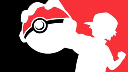 La liga Pokémon inicia con la Sceptile Series en México