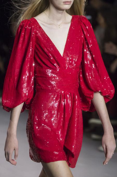 Clonados y pillados: este es el vestido de Celine que se ha colado en Zara