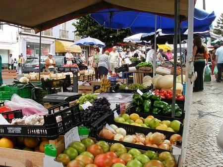 Cómo comprar más barato y a la vez sano