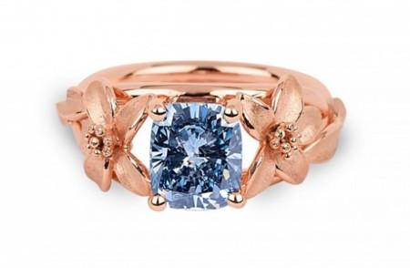 Jane Seymour Diamond 600x393 590x386