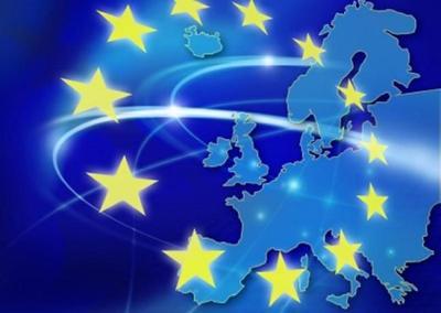 Moody's revisa los ratings de la Unión Europea
