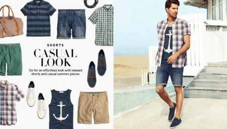 hm-summer-shorts-002-800x455.jpeg