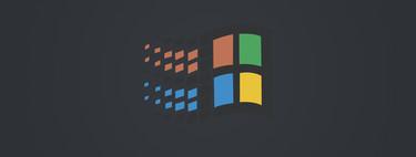 Algunas funciones poco conocidas de Windows 10 que pueden resultar extremadamente útiles