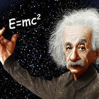 Estos científicos creen que Einstein se equivocaba y puede que lleven razón