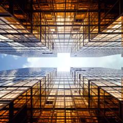 Foto 1 de 7 de la galería horizontes-verticales en Decoesfera