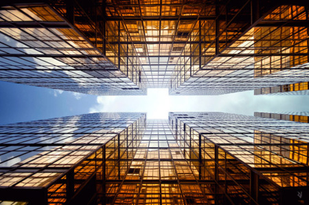 Horizontes verticales