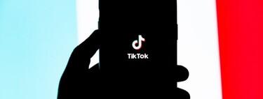 Cómo descargar vídeos de TikTok sin marca de agua