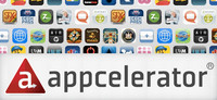 Microsoft podría estar interesada en la compra de Appcelerator
