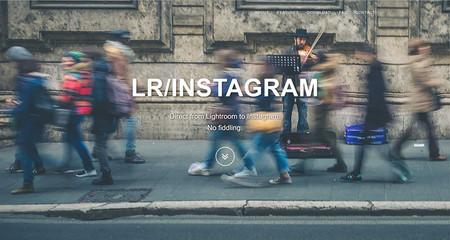 Lr Instagram 01