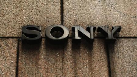 Rumor: La próxima semana Sony podría presentar su nuevo reloj inteligente
