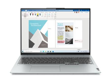 Yoga Slim 7 Pro 02