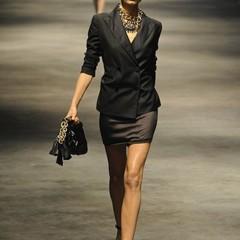 Foto 9 de 15 de la galería lanvin-primavera-verano-2010-en-la-semana-de-la-moda-de-paris en Trendencias
