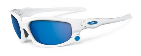 Gafas de sol Split Jacket de Oakley