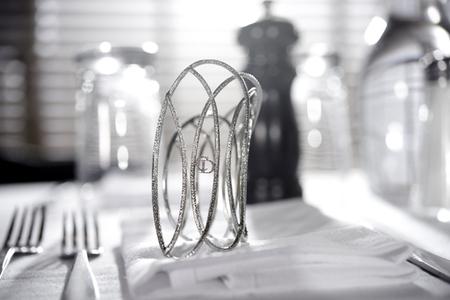 Mila Kunis, making of de la campaña Miss Dior