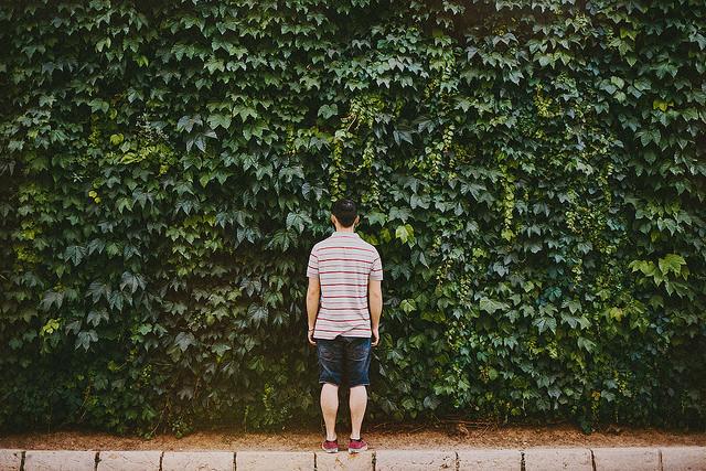 ¿Cuál crees que es/son el principal/es problema/s en el panorama fotográfico actual? : La pregunta de la semana