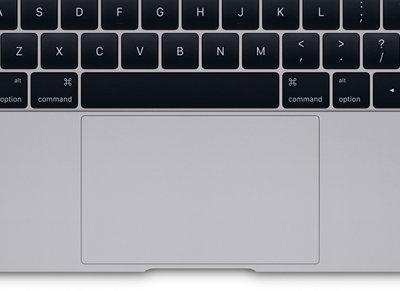 Trackpad++ y Extramagic saca lo máximo del trackpad de tu Mac o Magic Trackpad en Windows