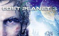 'Lost Planet 3' fija su nueva fecha y nos muestra un tráiler con un secreto peligroso