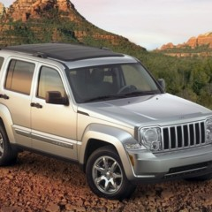 Foto 3 de 16 de la galería 2008-jeep-cherokee en Motorpasión