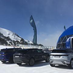Foto 24 de 28 de la galería curso-de-conduccion-en-nieve-de-jaguar-land-rover en Motorpasión