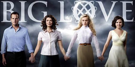 'Big Love' tendrá una quinta temporada