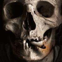 El tabaco causa cientos de mutaciones genéticas que no desaparecen nunca