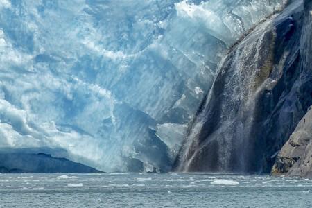 Kenai Glacier 5134123 1920