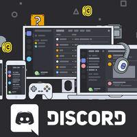 Sony y Discord anuncian una alianza: el servicio de comunicación se integrará en los sistemas PlayStation