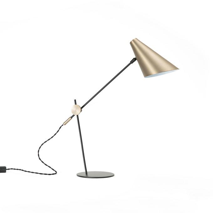 Lámpara de mesa Baréa
