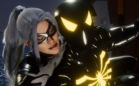 Análisis de Marvel's Spider-man: El Atraco, un primer DLC que no está a la altura del juego principal