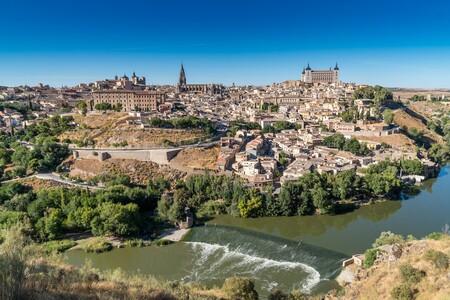 Toledo 1811636 1920
