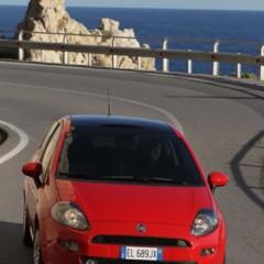 Foto 46 de 48 de la galería fiat-punto-2012-1 en Motorpasión