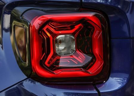 Hasta los coches tienen sorpresas ocultas, estos son algunos de sus mejores easter eggs
