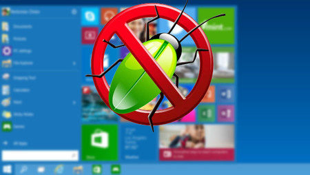 Google indigna a Microsoft tras desvelar una importante vulnerabilidad para Windows 10