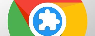 Cómo construir extensiones de Chrome en Android