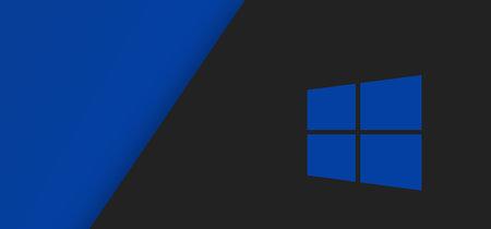 Cómo retrasar la actualización de la Windows 10 Fall Creators Update del próximo 17 de octubre