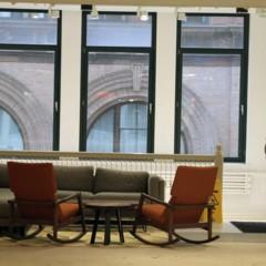 Foto 5 de 15 de la galería oficinas-de-facebook-en-nueva-york en Trendencias Lifestyle