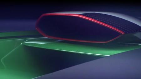 Lamborghini 2020 2