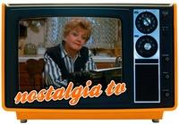 'Se ha escrito un crimen', Nostalgia TV