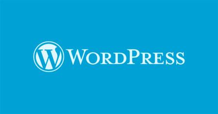 Wordpress 4.2 para Android añade más estadísticas y búsqueda de sitios