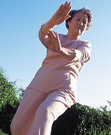 El ejercicio físico mejora las funciones mitocondriales