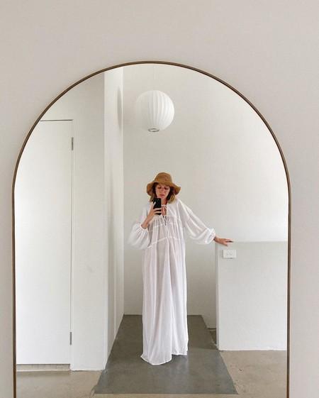 Outfit Blanco Verano 2020 05