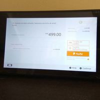 Ya puedes comprar juegos en la eShop para Nintendo Switch pagando con PayPal en México