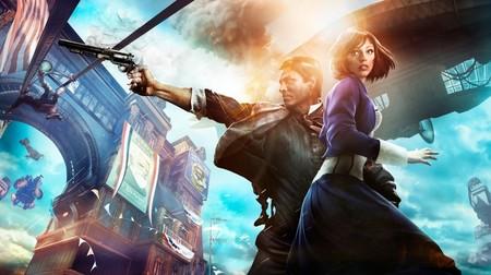 BioShock Infinite por 7,50 euros, The Division por 15 euros y muchas más ofertas en nuestro Cazando Gangas