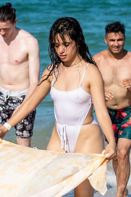 Camila Cabello Y Shawn Mendes4